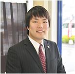 杉谷 貴宏